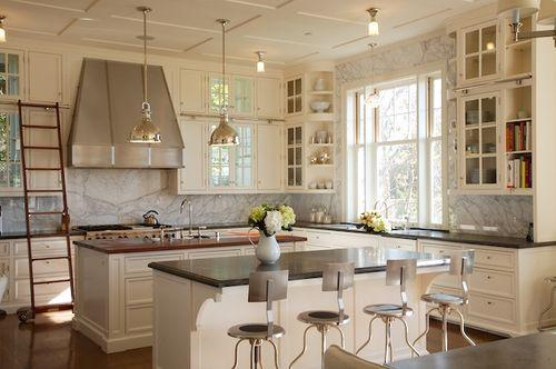 kitchen-design-ideas-16