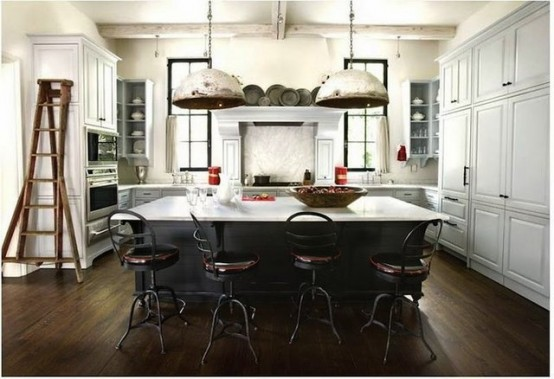 kitchen-design-ideas-2