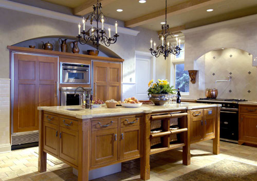 kitchen-design-ideas-21