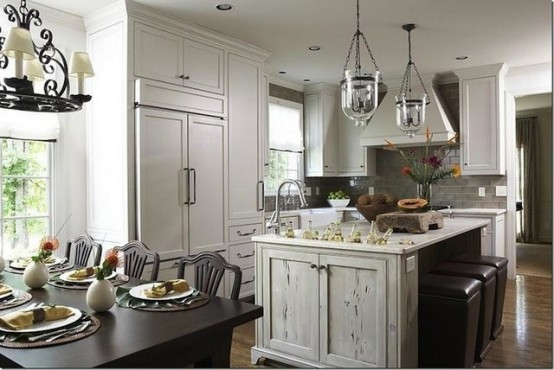 kitchen-design-ideas-22