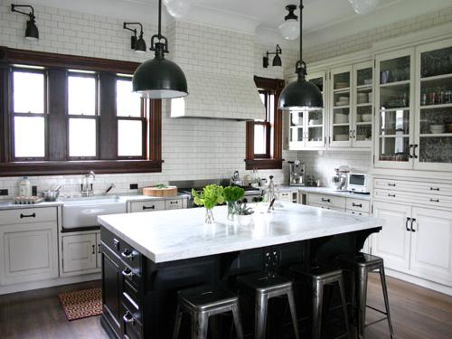 kitchen-design-ideas-23