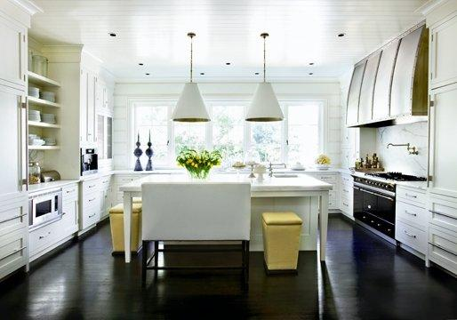 kitchen-design-ideas-24