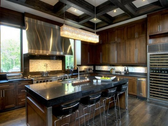 kitchen-design-ideas-25