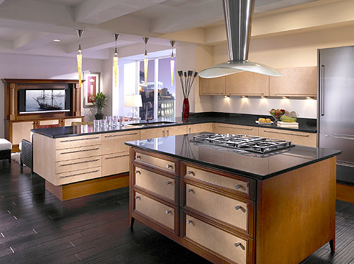 kitchen-design-ideas-29