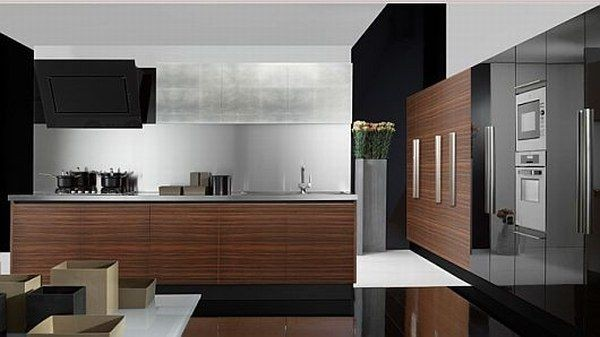 kitchen-design-ideas-34