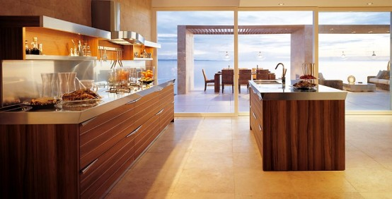kitchen-design-ideas-35