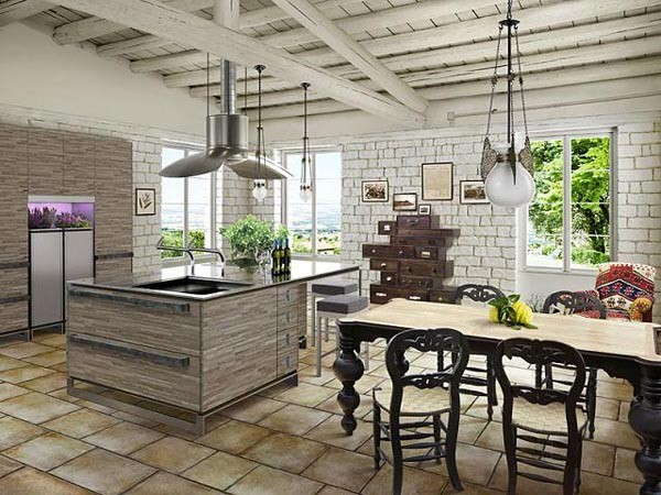 kitchen-design-ideas-44