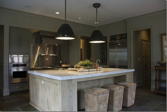 kitchen-design-ideas-9