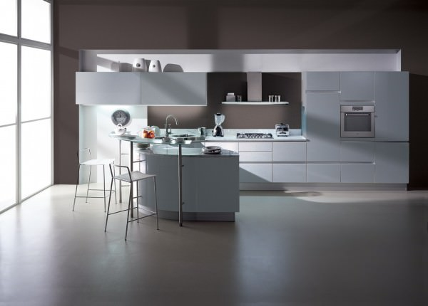 kitchen-with-peninsula-timo-plus-kitchen1