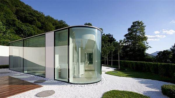 lake-lugno-house-glass