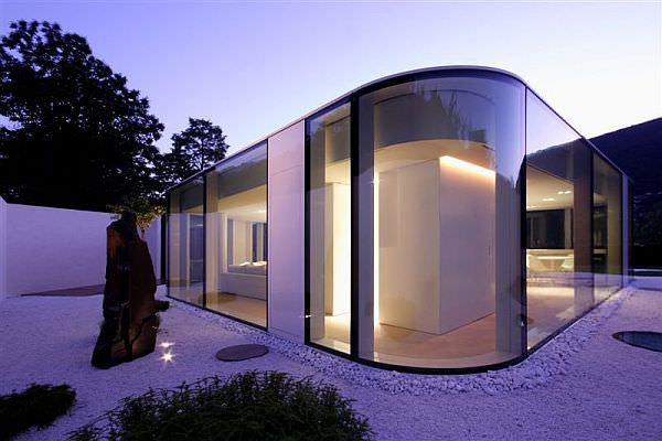 lake-lugno-house-glass11