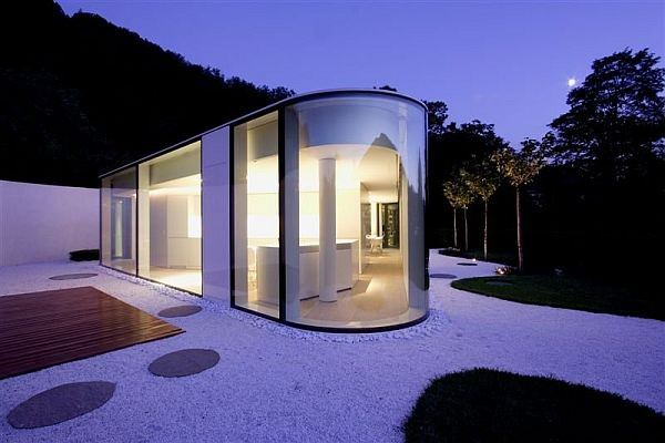 lake-lugno-house-glass13