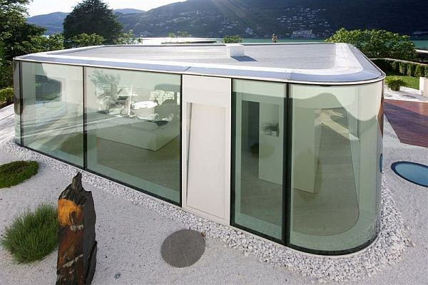 lake-lugno-house-glass16