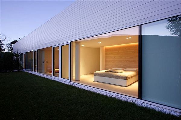 lake-lugno-house-glass17