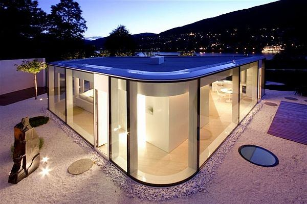 lake-lugno-house-glass19