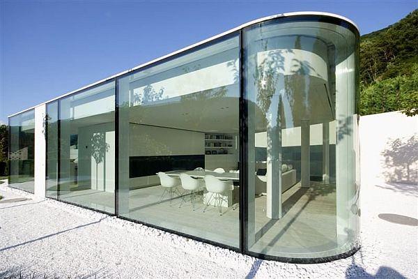 lake-lugno-house-glass2