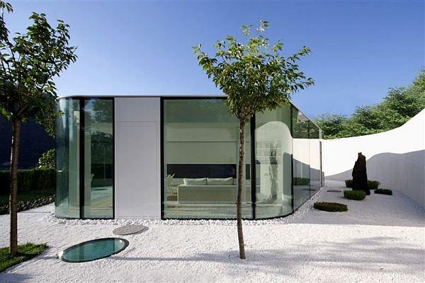 lake-lugno-house-glass3