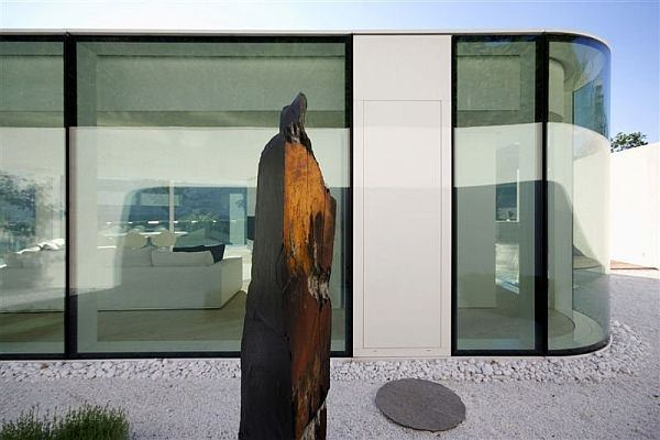 lake-lugno-house-glass5
