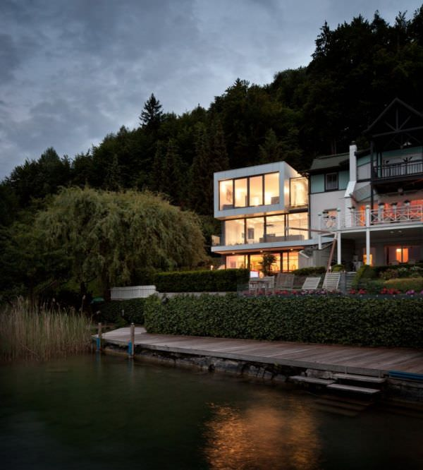 lakeside-house-austria2