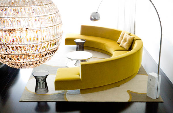 large-oval-couch-in-contemporary-living-room