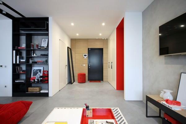 living-room-view-to-front-door