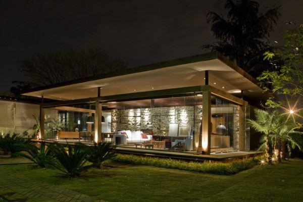 loft bahaus 2