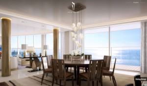 luxurious-penthouse-dining-table-views-in-Monaco