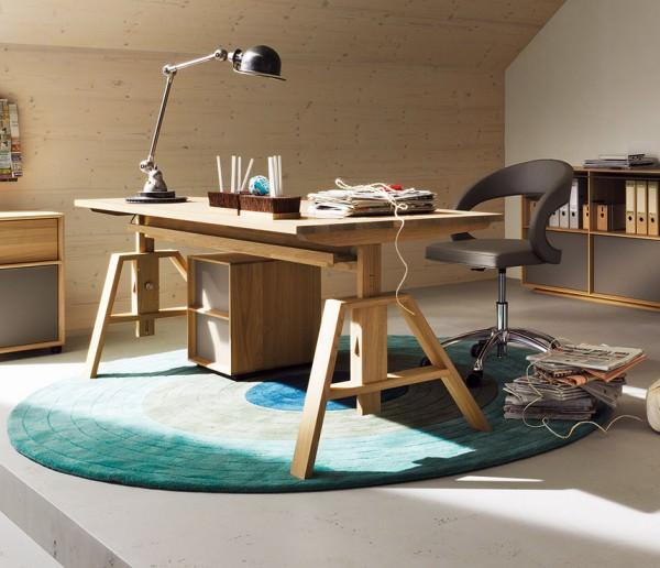 luxury-modern-study-desk-atelier
