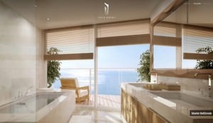 luxury-penthouse-monaco-bathroom