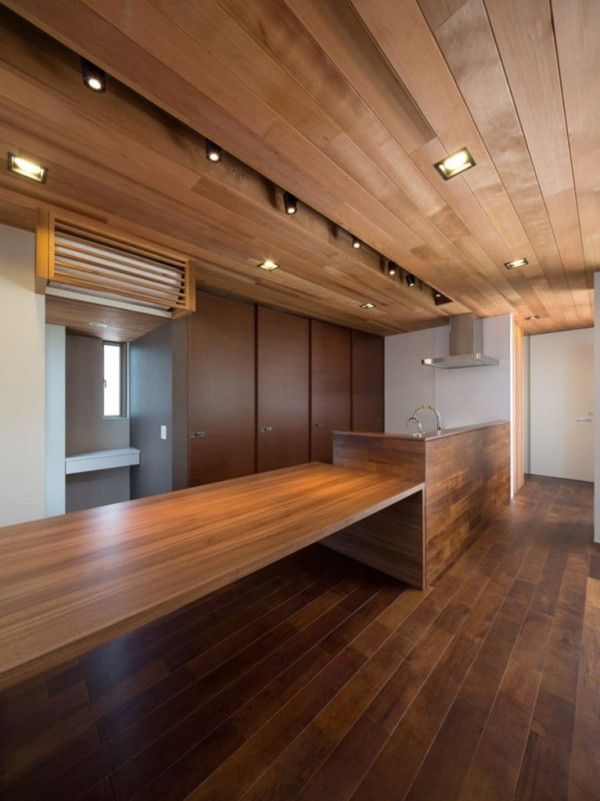 m4-house-wood-paneling-ceiling-and-kitchen-767x1024