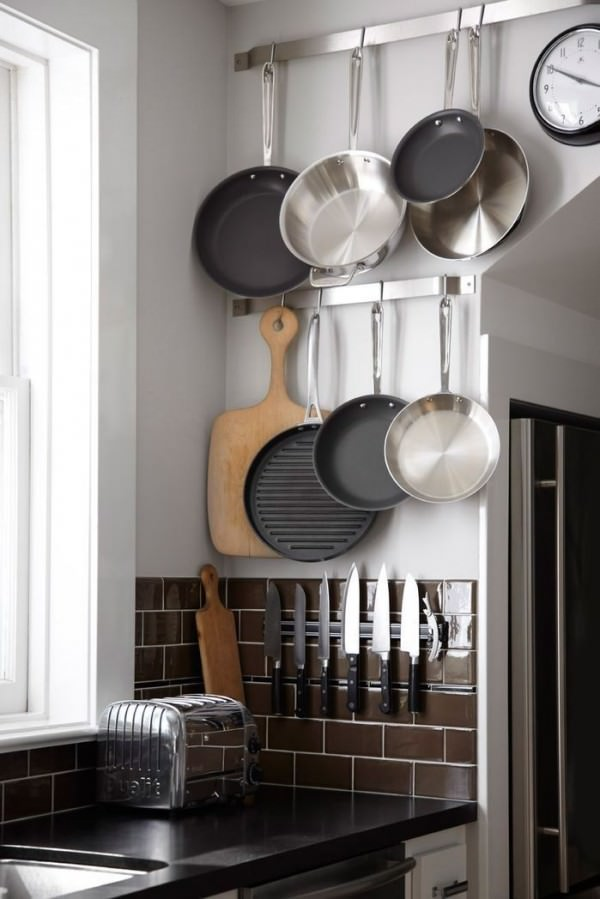 magnetic-kitchen-knife-holder-pots-storage
