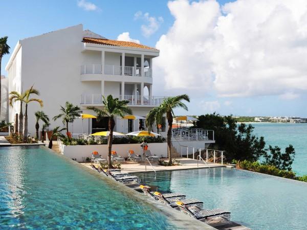 malliouhana-resort-anguilla