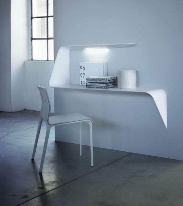 mamba-wall-shelf-desk