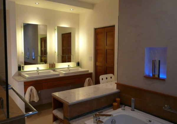 marble-top-for-bathroom-mirror-lights