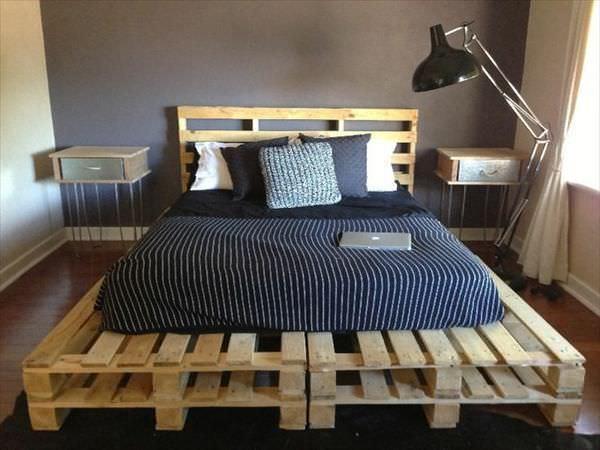 master-bedroom-pallets