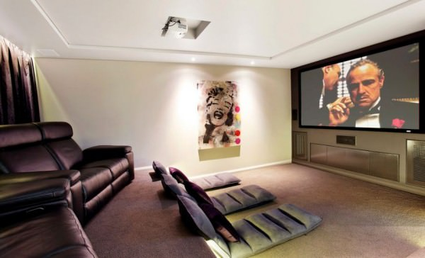 media-room-with-comfortable-armchairs-and-floor-seating