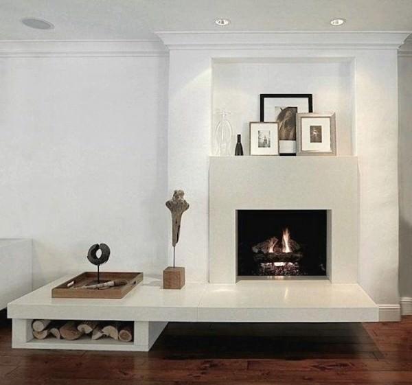 minimalist-fireplace-design