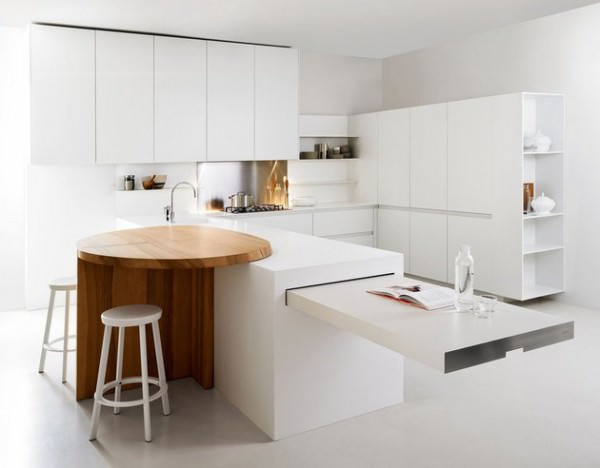 minimalist-white-kitchen-slim-elmar