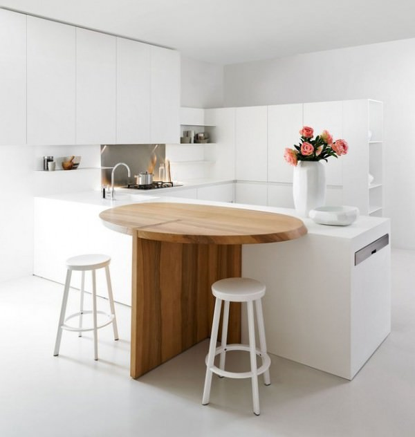 minimalist-white-kitchen-slim-elmar1