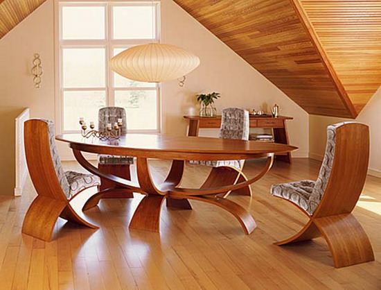mobila de lemn 4