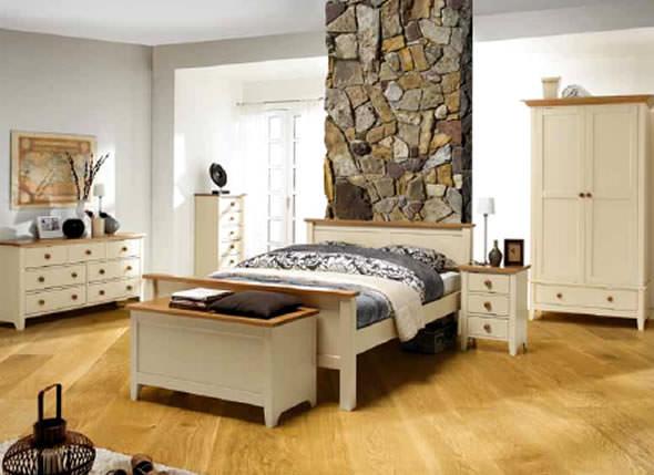 mobila din lemn 11