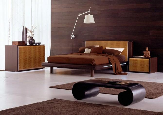 mobila din lemn 12