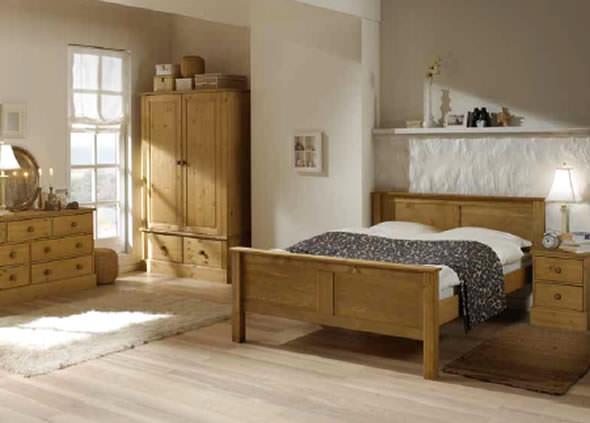 mobila din lemn 13