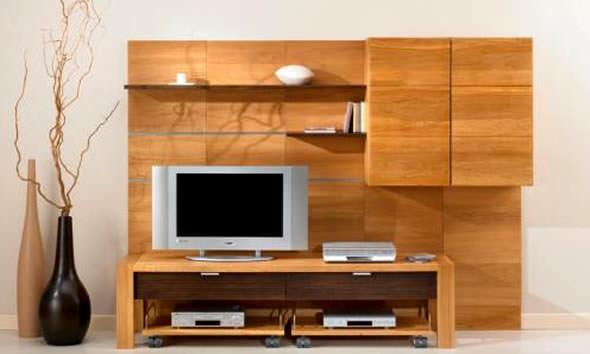 mobila din lemn 6