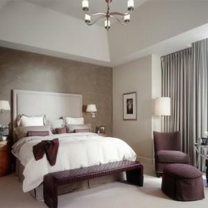 mobila-dormitor (1)