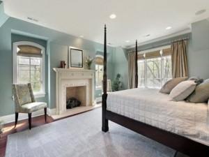 mobila-dormitor (10)
