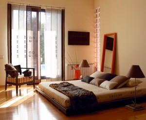 mobila-dormitor (11)