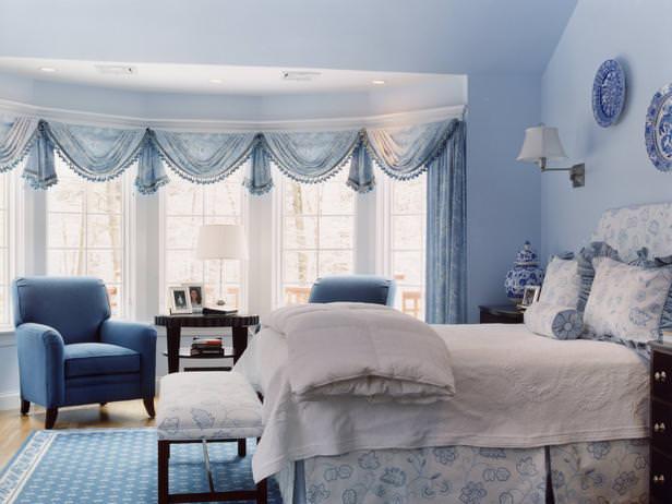 mobila-dormitor (2)