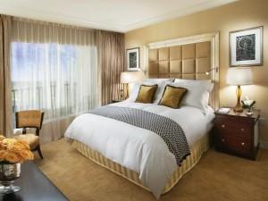 mobila-dormitor (3)