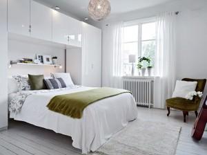 mobila-dormitor (4)